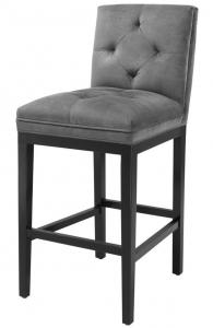 Барный стул Cesare 51X63X110 CM
