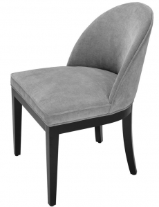 Обеденный стул Fallon 84X55X61 CM