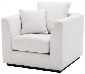 Кресло Taylor 96X100X73 CM