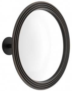 Зеркало выпуклое Courbes Ø35 CM