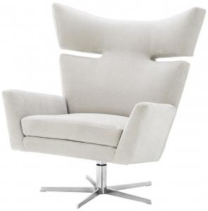 Кресло Eduardo 100X89X105 CM