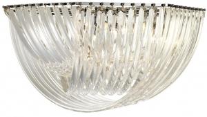 Потолочный светильник Hyeres 90X90X45 CM