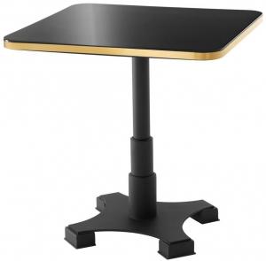 Обеденный стол Avoria 74X74X76 CM