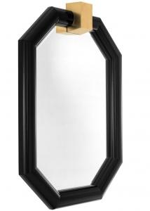 Зеркало Arno 105X151 CM