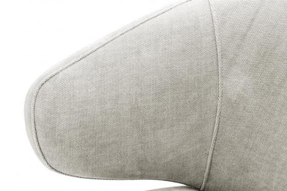 Обеденный стул Cardinale 62X55X79 CM 7