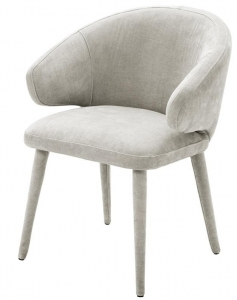 Обеденный стул Cardinale 62X55X79 CM