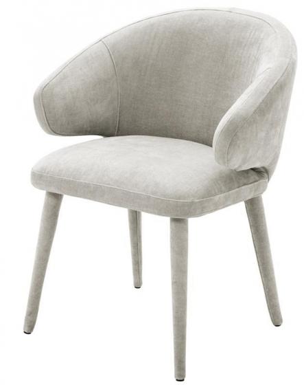 Обеденный стул Cardinale 62X55X79 CM 1