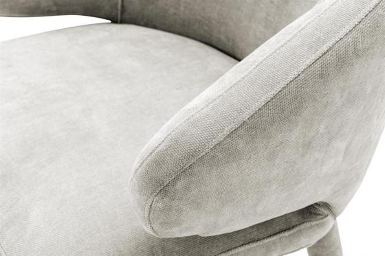 Обеденный стул Cardinale 62X55X79 CM 6