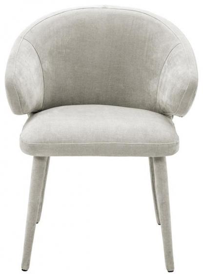 Обеденный стул Cardinale 62X55X79 CM 4