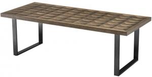 Обеденный стол Gregorio 230X100X75 CM