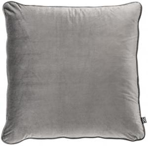 Декоративная подушка Roche 60X60 CM