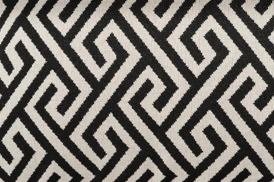 Декоративная подушка Dudley 45X60 CM 4