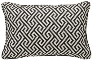 Декоративная подушка Dudley 45X60 CM