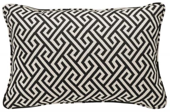 Декоративная подушка Dudley 45X60 CM 1