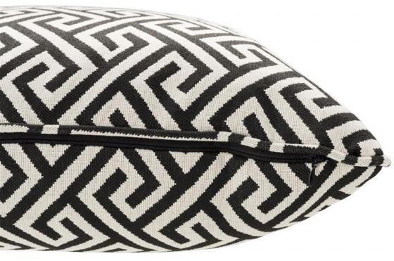Декоративная подушка Dudley 45X60 CM 2