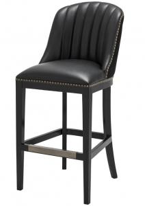Барный стул Balmore 50X61X115 CM