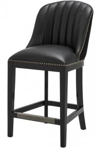 Барный стул Balmore 51X61X105 CM