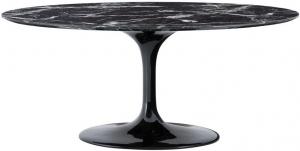 Обеденный стол Solo 170X110X75 CM