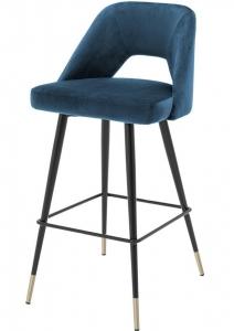 Барный стул Avorio 50X50X100 CM