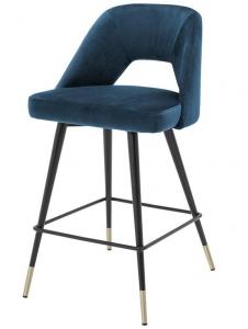 Барный стул Avorio 50X50X90 CM