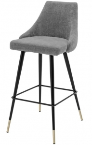 Барный стул Cedro 47X52 X101 CM