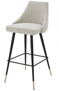 Барный стул Cedro 47X52X101 CM
