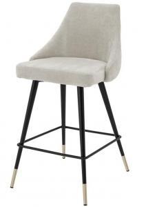 Барный стул Cedro 47X52X91 CM