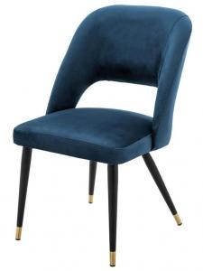 Обеденный стул Cipria 52X58X85 CM