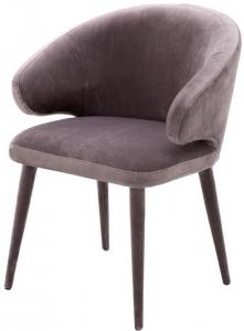 Обеденный стул Cardinale 55X62X79 CM