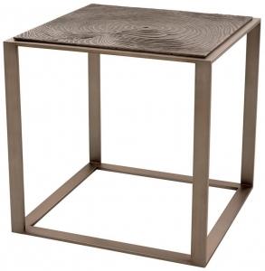 Журнальный столик Zino 56X56X56 CM