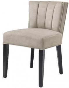 Обеденный стул Windhaven 51X62X82 CM