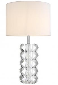 Настольная лампа Mistero 43X43X75 CM