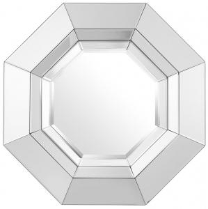 Зеркало Chartier 68X68 CM