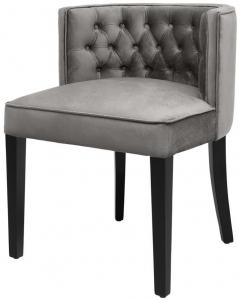 Обеденный стул Dearborn 58X60X77 CM