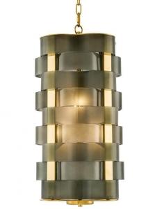 Подвесной светильник Martinique 33X33X67 CM