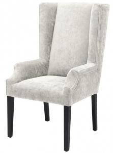 Обеденный стул Tempio