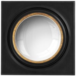 Комплект зеркальных панно Mira 78X78 / 78X78 CM