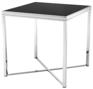 Журнальный столик Labyrinto 61X61X62 CM