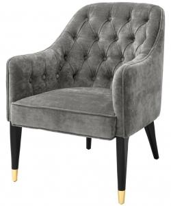 Кресло Cyrus 80X65X88 CM