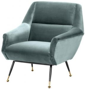 Кресло Exile 75X75X78 CM