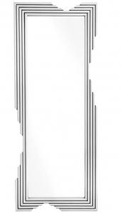 Зеркало Navour 81X200 CM