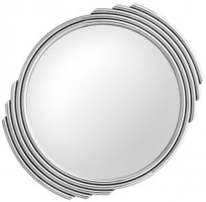 Зеркало Cesario Ø100 CM