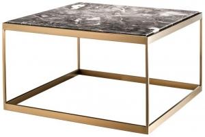 Журнальный столик La Quinta 65X65X38 CM