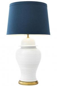 Настольная лампа Celestine 50X50X88 CM