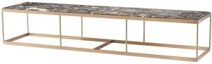 Журнальный стол La Quinta 190X45X35 CM