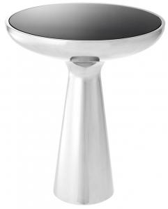 Вспомогательный столик Lindos 50X50X60 CM