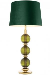 Настольная лампа Fondoro 50X50X105 CM