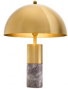 Настольная лампа Flair 50X50X70 CM
