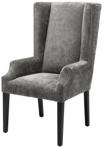 Обеденный стул в американском стиле Tempio 63X76X115 CM