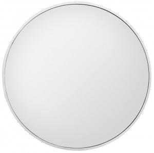 Зеркало Heath Ø120 CM
